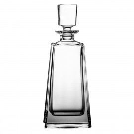 Crystal Whisky Decanter 2614