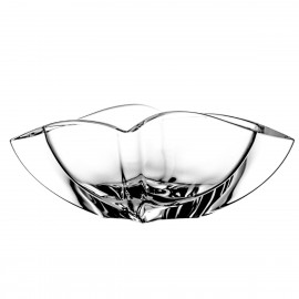 Crystal Fruitbowl 2720