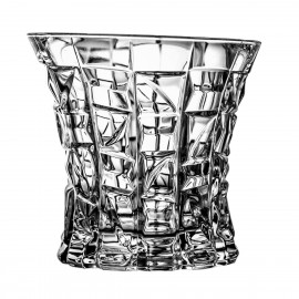 Crystal Whisky Glasses, Set of 6 5308