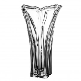 Vase for flowers 27 cm - 2042