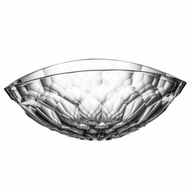 Crystal Fruitbowl 4096