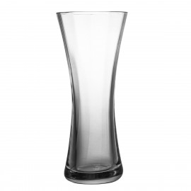 Crystal Flower Vase 2084