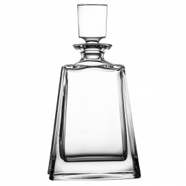Crystal Whisky Decanter 2104