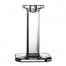 Crystal Candlestick 5431