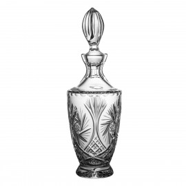 Crystal Wine Decanter 7120