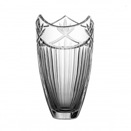 Crystal Flower Vase 7152