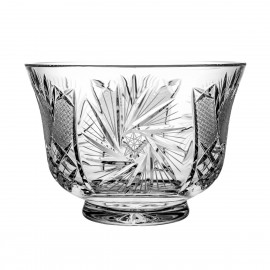 Crystal Fruitbowl 5446