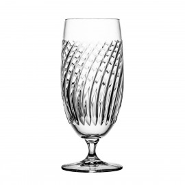 Crystal Pokal Beer Glasses, Set of 6 6734