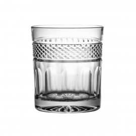 Crystal Whisky Glasses, Set of 6 2999