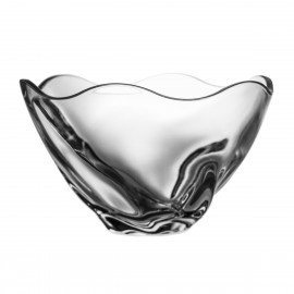 Crystal Fruitbowl 1105