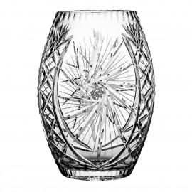 Crystal Flower Vase 2700