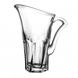 Jug for juice or water - 2814 -