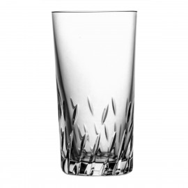 Crystal Glasses, Set of 6 6071