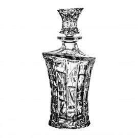 Crystal Whisky Decanter 5309