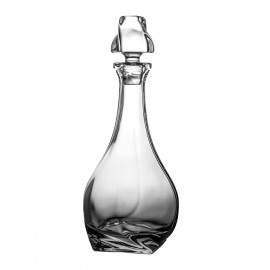 Wine Decanter 2219