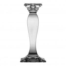 Crystal Candlestick 2263
