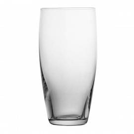 Long Drink Glasses, Set of 6 2625