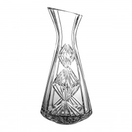 Crystal Wine Water Decanter Etno 8166