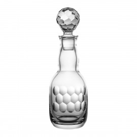 Crystal Wine Decanter 8161