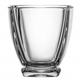 Whisky Glasses, Set of 6 4185