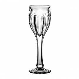 Set of liqueur glasses, 6 pcs - 3775 -