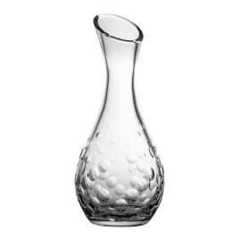 Crystal Wine and Water Aeris Decanter 8018