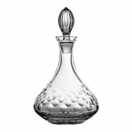 Crystal Aeris Wine Decanter 8017