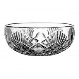 Crystal Fruitbowl 2187