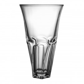 Vase for flowers 35,5 cm - 2038 -