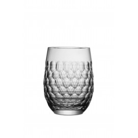 Crystal Glass 6719
