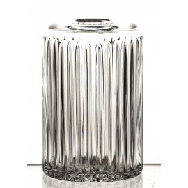 Crystal Vase Container For Fragrances 06696