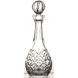 Crystal Wine Decanter 11025