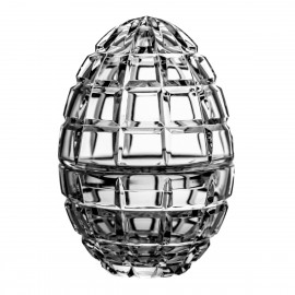 Crystal Egg Box 8567