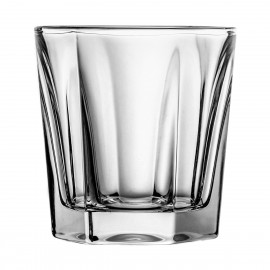 Crystal Whisky Glasses, Set of 6 2107