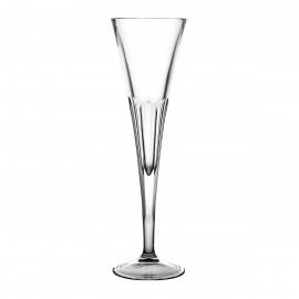 Champagne Glasses, Set of 2 05222