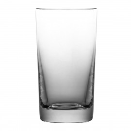 Crystal Long Drink Glasses, Set of 6 4341