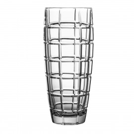 Crystal Flower Vase 03584