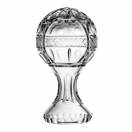 Crystal Trophy for Engraving 6600