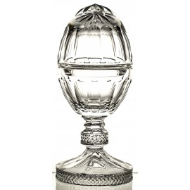 Crystal Egg Box 08995