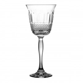 Red Wine Glasses, Set of 6 2318
