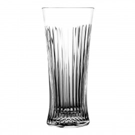 Crystal Beer and Long Drink Glasses, Set of 6 08904