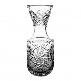 Crystal Flower Vase 05533