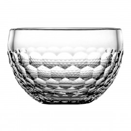 Crystal Fruitbowl 05539
