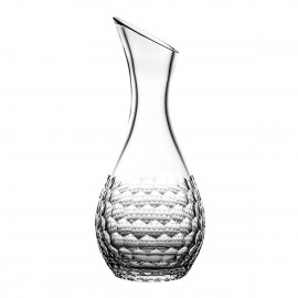 Crystal Wine Decanter 08921