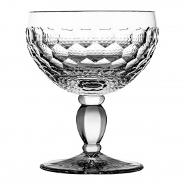 Crystal Dessert Bowl 11067