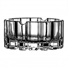 Crystal Ashtray 7120