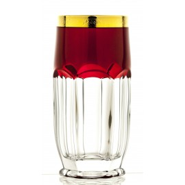 Long Drink Glasses, Set of 6 05788