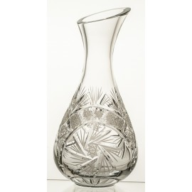 Crystal Wine Decanter 05801