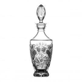 Crystal Wine Decanter 03309