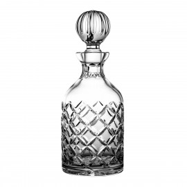 Crystal Wine Decanter 11024